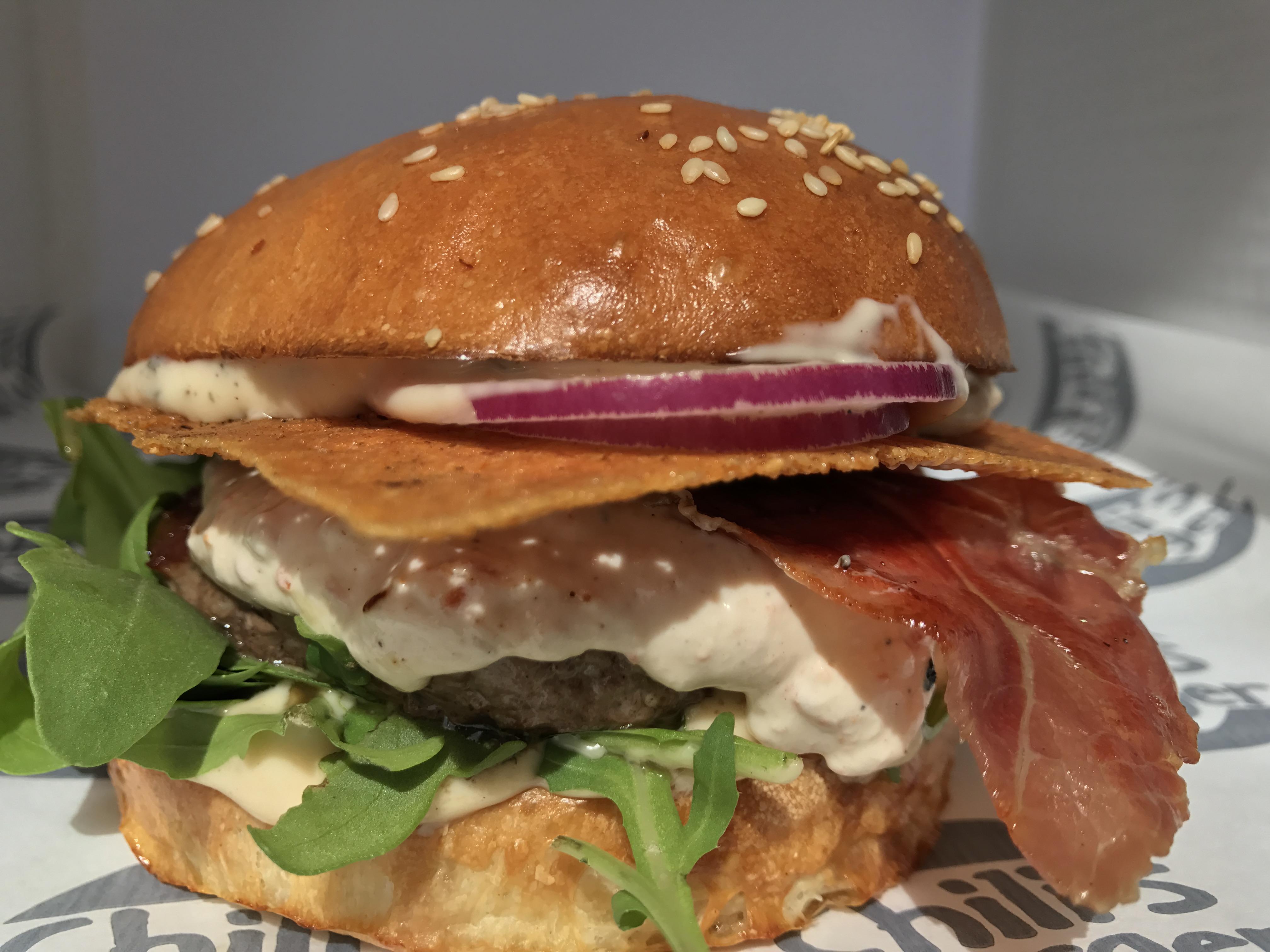 augusztus-honapburger