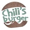 chilis_logo-01