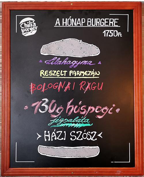 havi-burger-szept